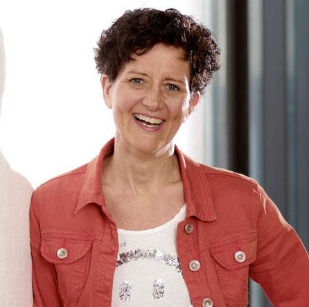 Susanne Klaus