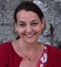 Donata Meyer